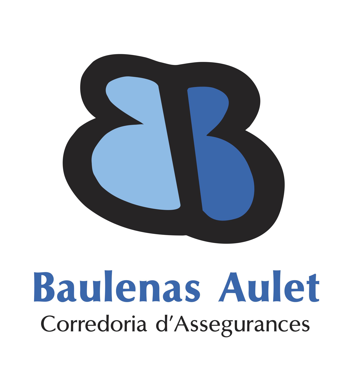BAULENAS AULET