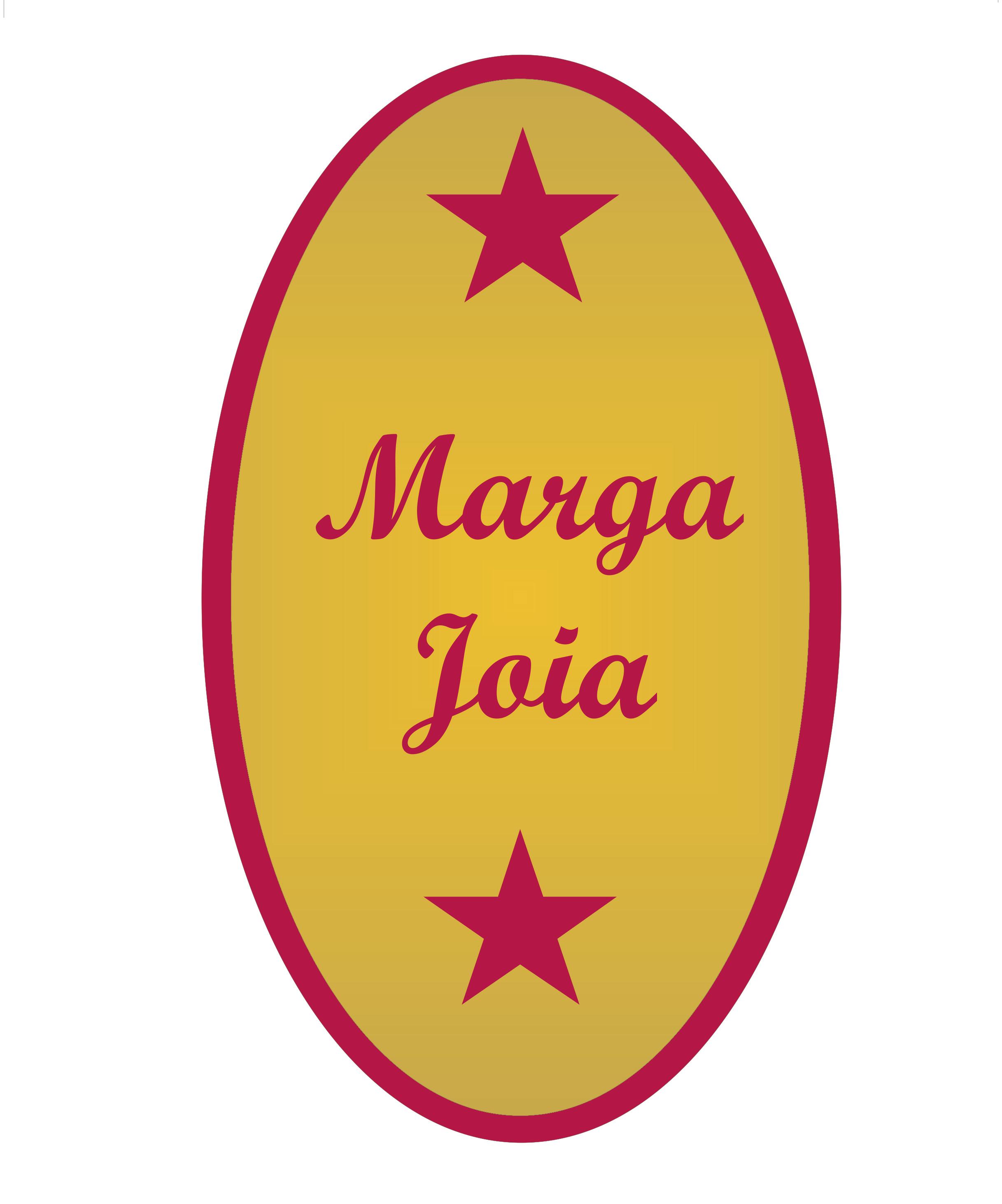 MARGA JOIA