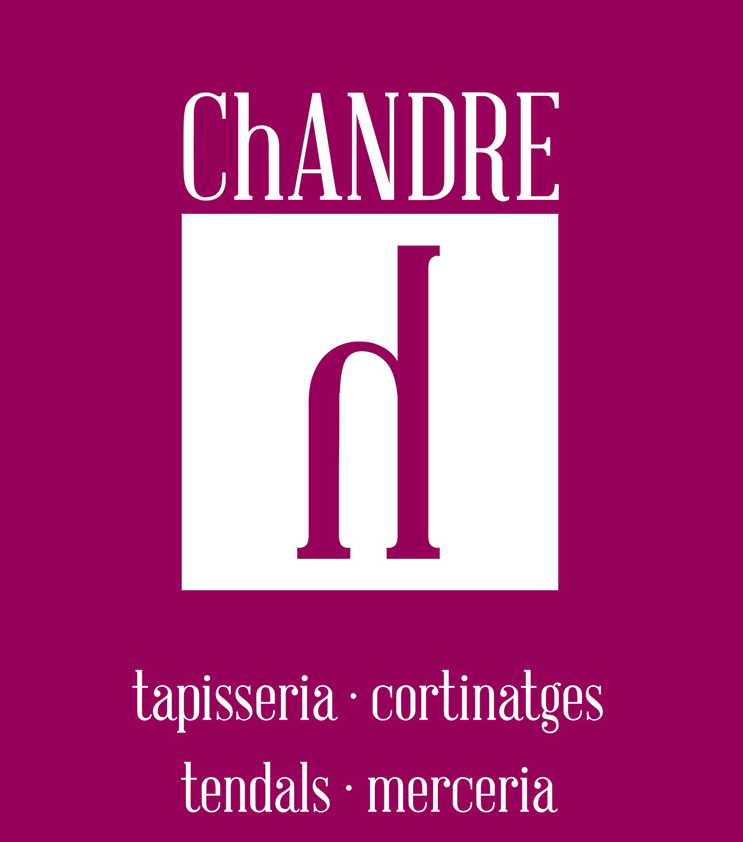 TAPISSERIA CHANDRE