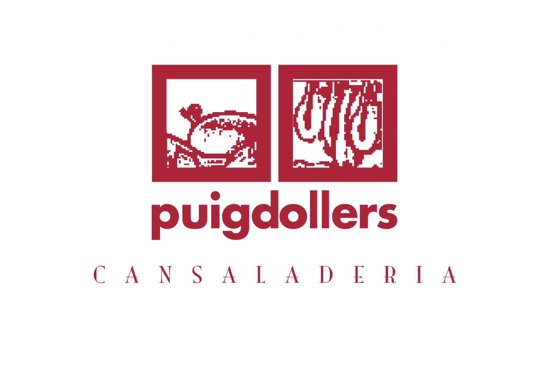 CANSALADERIA PUIGDOLLERS
