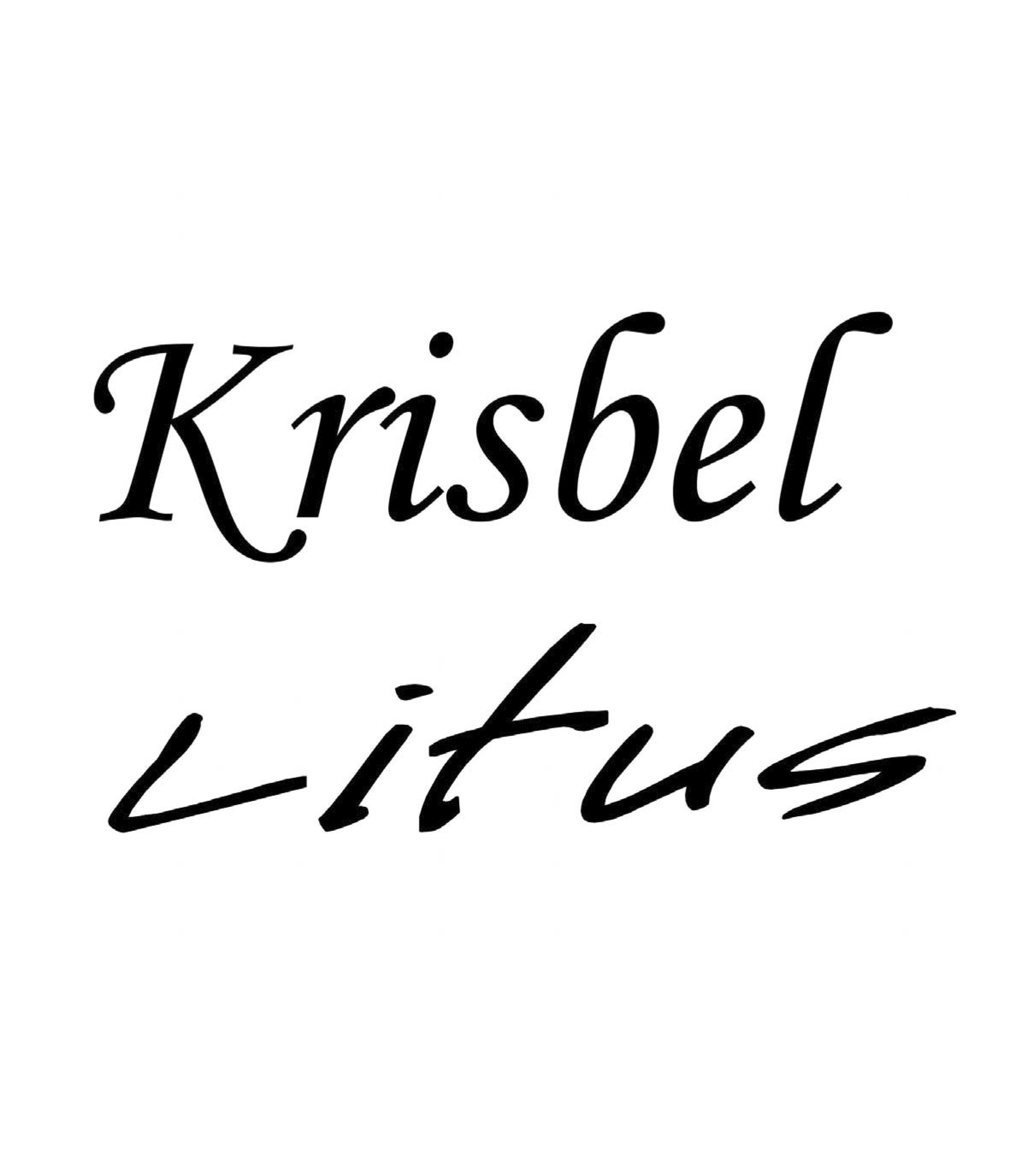 KRISBEL LITUS
