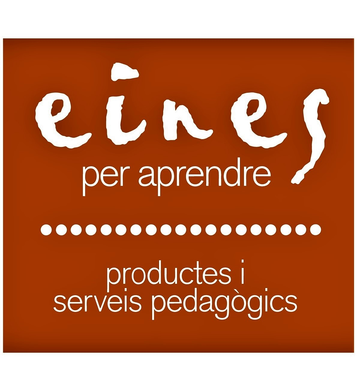 EINES PER APRENDRE