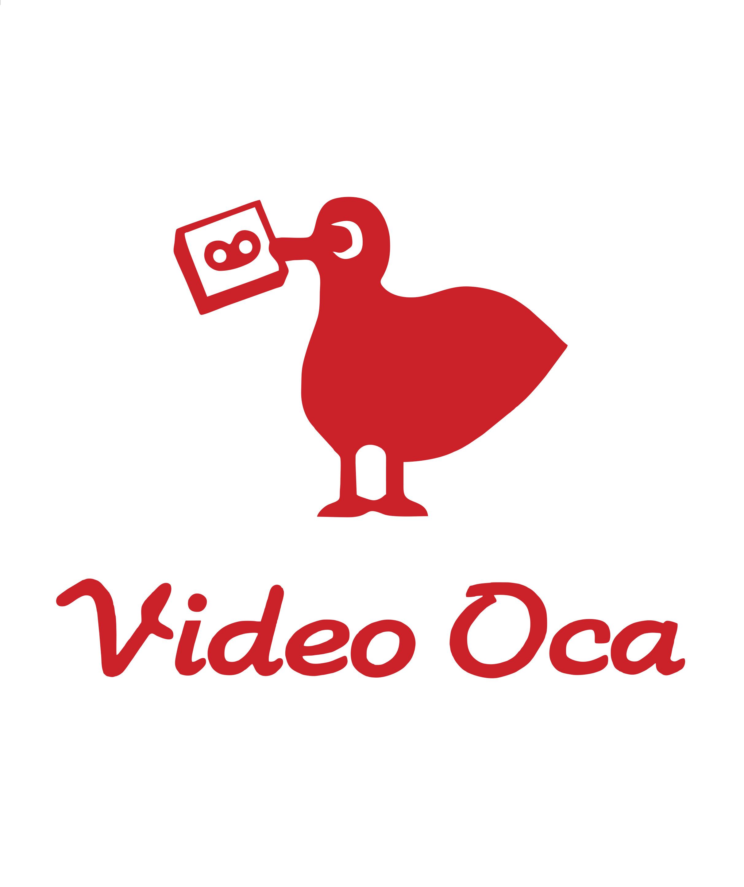 VIDEO OCA